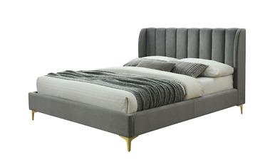 кровать 1,6 Лея