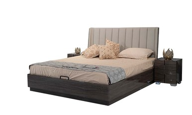 Ліжко 1,8 Пасадена